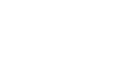 Paul Smith Photography Logo
